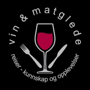 Vin & Matglede