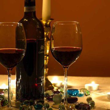 Gavekort Vin